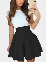 high waisted skirts high waisted skirts buy high waisted skirts with