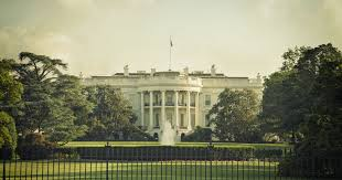 Youtube Whitehouse Pokémon U0027s Pikachu Busted Trying To Jump White House Fence For