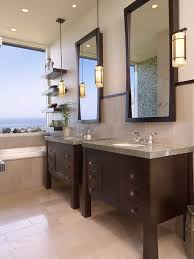 Bathroom Vanities Burlington Ontario 57 Best Master Bathroom Inspirations Images On Pinterest