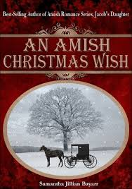 the christmas wish book an amish christmas wish the christmas prayer by bayarr