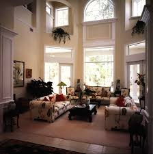 Interior Design Home Staging Classes by Home Staging Certification Home Staging Chicago 630 937 9809