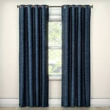 Thermalayer Eclipse Curtains Eclipse Newport Thermalayer Blackout Window Curtain