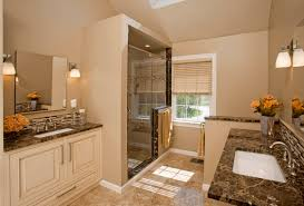 awesome master bathroom ideas mzarb awesome master bathroom ideas