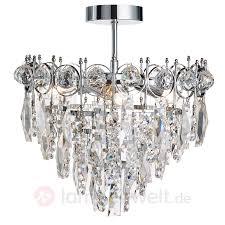 Wohnzimmer Lampe Bubble Deckenlampen Von Searchlight Und Andere Lampen Für Wohnzimmer