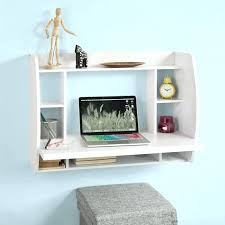 étagère à poser sur bureau etagere a poser sur bureau gorge etagere de bureau id es couleur
