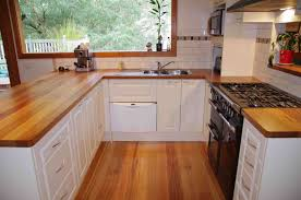 Kitchen Cabinet Doors Brisbane Kitchen Designs Brisbane Beforeafter Major Kitchen Remodeling In