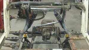 Atv Solenoid Wiring Diagram Scrambler 500 Wiring Harness Polaris Atv Forum