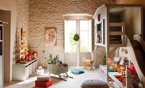 Children S Room Interior Images Kid U0027s Room Design Ideas Adorable Home