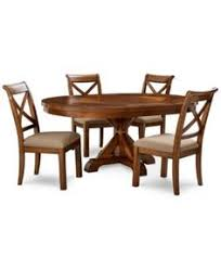dining if 1002 kitchener waterloo funiture store chartres 9 piece dining set dining table and chairs pinterest