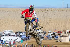 motocross races transworld motocross race series profile billy mercier