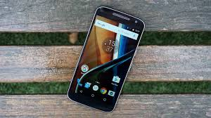 Top 10 Gadgets Of 2017 by Best Budget Smartphone 2017 The Eight Best Cheap Phones You Can