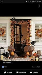 Fun Outdoor Halloween Decorations by Fun Outdoor Halloween Decor Halloween Pinterest Outdoor
