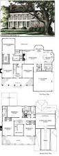 chesapeake bay floor plans for new homes home builders