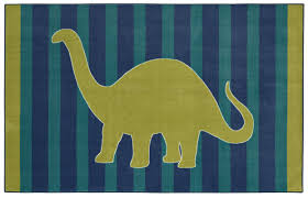 Daycare Rugs For Cheap Used Daycare Rugs Creative Rugs Decoration