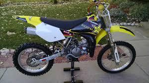 suzuki motocross bikes 100 suzuki 80cc dirt bike 2008 suzuki rm 85 moto zombdrive