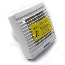battery operated window fan interesting battery powered bathroom fan supply competitive price