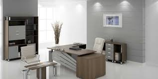 Home Office Furniture Indianapolis Furniture Awesome Business Office Furniture Office Decor Office