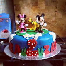 1st birthday cake for boy choice image birthday cake decoration
