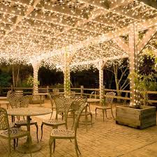 Outdoor Patio Lighting Ideas Pictures Outdoor Patio Ls Show All 4 Best 25 Patio Lighting Ideas On
