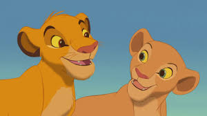 movienews u0027s dream cast lion king remake