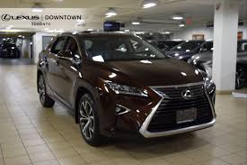 lexus ct200h used toronto used 2016 lexus rx 350 for sale toronto on
