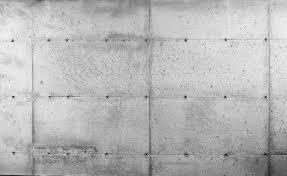 Concrete Loft Simple Ideas Concrete Wall Paper Projects Design Loft Wallpaper