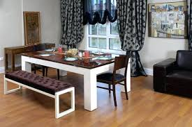 kitchen table and chairs for small spaces dining tables for small