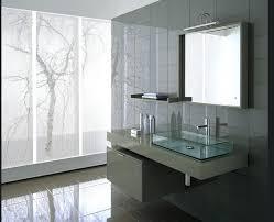 Large Mirrors For Bathroom Vanity - floating bathroom vanity u2013 loisherr us