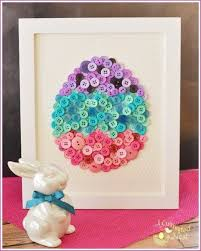 Easter Decorations For Cheap by Best 25 Jesus Easter Ideas On Pinterest Easter In The Bible