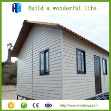 a frame homes lebanon cheap export prefab a frame house kits quality