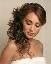 coiffure femme pour mariage coupe de cheveux femme pour mariage haute coiffure coiffure