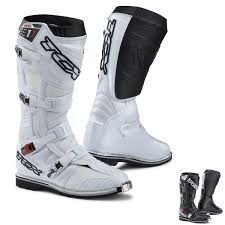 tcx motorcycle boots amazon com tcx 9632 pro 1 1 evo men u0027s street motorcycle boots