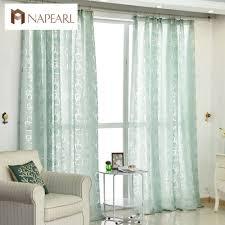 online get cheap curtain modern design aliexpress com alibaba group