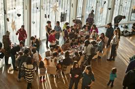 january events calendar for kids in nyc 2018