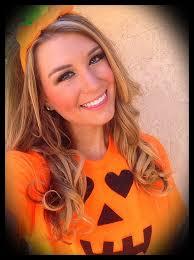 Pumpkin Costume Halloween 7 Halloween Gourd Collection Images Halloween