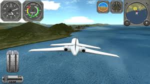 flight simulator apk flight simulator 2013 hd android apps on play