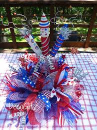 Fourth Of July Door Decorations 315 Best July 4th Ideas U0026 Decor Images On Pinterest Holiday