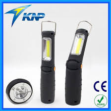 Rechargeable Work Lights by Rechargeable Flexible 3w Cob 5 Led Magnetic Work Lights Wholesale