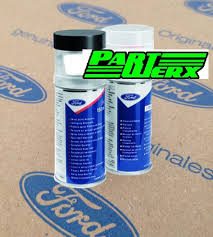 lexus touch up paint uk genuine ford magnetic grey spray paint touch up re spray repair