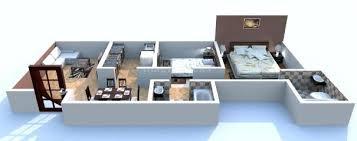 studio apartment for rent in royal palms estate mumbai magicbricks