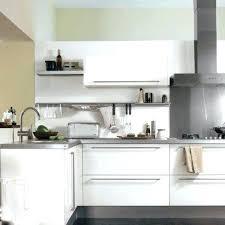 cuisine blanc laqué ikea meuble de cuisine ikea blanc cuisine blanc laque ikea top