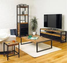 industrial style furniture living room industrial chic home where to buy industrial style