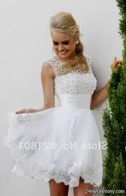 white confirmation dresses white confirmation dresses for juniors 2016 2017 b2b fashion
