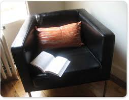 Ikea Leather Armchair Search Results For Ikea 5