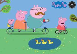 peppa pig official peppapiguk twitter