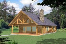 log cabin floor plans small 19 small floor plans log home designs log home floor plans with