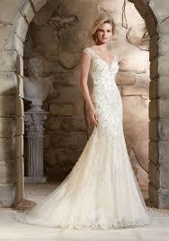 mori wedding dress mori 2788 wedding dress catrinas bridal