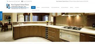 new england kitchen design portfolio kessler marketing coaching