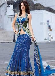 lancha dress manufacturer from meerut