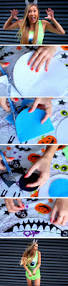 Monster Inc Halloween Costumes 51 Best Halloween Costumes Images On Pinterest Halloween